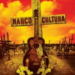 Descargar Narco Cultura (2013) DvdRip Latino |Documental