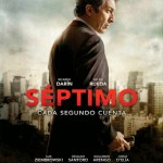 Descargar Séptimo (2013) DvdRip Latino