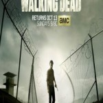 The Walking Dead T4 (HDitunes) (Castellano) (400MB) (MultHost) (15-16) VER ONLINE Y DESCARGA DIRECTA 1 LINK