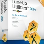 TuneUp Utilities 2014 v14.0.1000.296 FINAL (Español) (MultiHost)