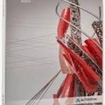 Autodesk AutoCAD 2015 (Español) (x86-x64) (MultiHost)