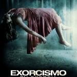 Ver online Exorcismo en Georgia (2013) Latino   HD