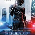 Robocop (2014) (HDTS-SCREENER R6) (Castellano) (MultiHost) VER ONLINE Y DESCARGA DIRECTA