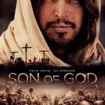 Ver online Hijo de Dios (2014) Español latino