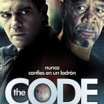 Ver Online The Code (2009) Español Castellano