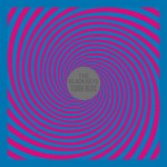 The Black Keys – Turn Blue (2014)
