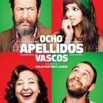 Ver Ocho apellidos vascos (2014) Español (Online)