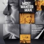 Ver El hombre más buscado (2014) Español latino (Online)