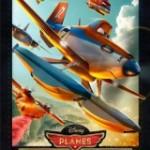 Ver Aviones: Equipo de rescate (Aviones 2) (2014) Español (Online)