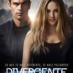 Divergente (2014) (CAM) (Castellano) (Ciencia-Ficción) CALIDAD ACEPTABLE – VER ONLINE