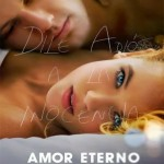 Descargar Amor Eterno (2014) DvdRip Latino