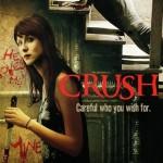 Descargar Crush (2013) DvdRip Latino