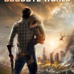 Descargar Goodbye World (2013) DvdRip Latino
