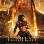 POMPEYA (2014) (BR-LINE) (CASTELLANO + SUBTITULOS FORZADOS) (MULTIHOST) VER ONLINE Y DD