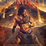 Descargar Pompeii (2014) DvdRip Latino