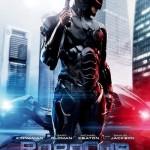 Descargar Robocop (2014) DvdRip Latino