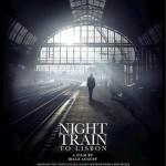 Descargar Tren Nocturno a Lisboa (2013) DvdRip Latino