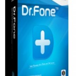 Wondershare Dr.Fone iOS v4.5.1.6 (Multileng-ESP) (MultiHost)