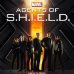 Marvel's Agents of S.H.I.E.L.D. T.1 (HDItunes) (Castellano) (MultiHost) (19/22) VER ONLINE Y DD