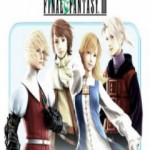 Final Fantasy III (PC-Juego) (2014) (Multilenguaje-ESP) (MultiHost)