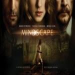 Mindscape (2014) (BR-LiNE) (Castellano) (MultiHost) VER ONLINE Y DD