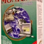 Monica v9 PRO (Español) (MultiHost)
