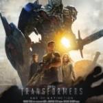 Ver Transformers: La era de la extinción (2014) Español Latino (Online)