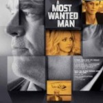 Ver A Most Wanted Man (2014) Español latino (Online)