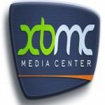 XBMC Media Center v13.0 + Addon Pack (Multileng-ESP) (MultiHost)