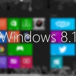 Windows 8.1 Blue4 u1 X86 [Full-ISO] [Technical Edition]