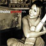Thalia Greatest Hits [Album] [2004] [ZS-MF]
