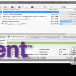 BitTorrent Plus v.7.9.2 Build 32087 – Aplicación P2P Ligera con Múltiples Funciones