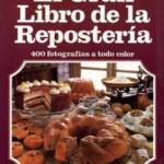 El Gran libro de la Reposteria – Christian Teubner (PDF) (MultiHost)