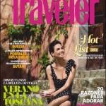 Conde Nast Traveler nº 75 [Julio – Agosto 2014] [PDF]