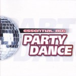 VA – Essential 80′s Party Dance [2014] [320kbps][FD]