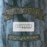 Bon Jovi – New Jersey [Edicion Deluxe] [2014] [FD] [320KBPS]