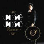Jose Jose Ranchero (2010) [320kbps][FD]