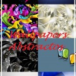 144 Wallpapers Abstractos HD