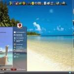 Windows XP Tornado v1.2 2014 – Preactivado