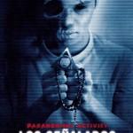 Actividad Paranormal 5 : Los señalados – DVDRIP LATINO