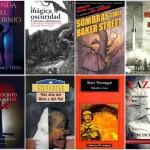 124 ebooks variados para todos los gustos [Multiformato][11.08.14]