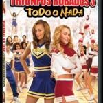 Triunfos Robados 3 (2006) Dvdrip Latino [Comedia]