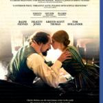 La Mujer Invisible (2013) Dvdrip Latino [Romance]
