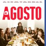 Agosto: Condado Osage (2013) Dvdrip Latino [Comedia]