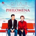 Philomena (2013) Dvdrip Latino [Drama]