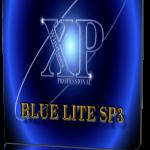 Windows XP 2014  Very Blue Lite SP3 [Español] [x86]