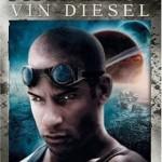 La Batalla de Riddick 1 (2000) Dvdrip Latino [Accion]