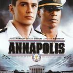 Annapolis (2005) Dvdrip Latino [Drama]
