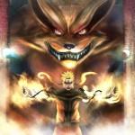 Naruto 697 Manga en Español [Naruto Y Sasuke 4]