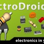 Electrodroid PRO v3.7 Apk [Android] 2014 (Mega)